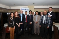 CliniCall CiC  launch function